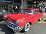 Rutherford EMS Car Show - Cruise the Avenue19