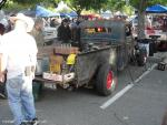 Sacramento Classic Car and Parts Swap Meet4