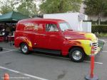 Sacramento Classic Car and Parts Swap Meet5