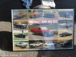 Sacramento Classic Car and Parts Swap Meet12