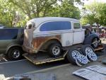 Sacramento Classic Car and Parts Swap Meet16