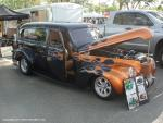 Sacramento Classic Car and Parts Swap Meet19