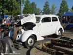 Sacramento Classic Car and Parts Swap Meet24