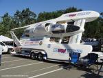 Sacramento Classic Car and Parts Swap Meet32