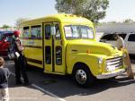 Sacramento Classic Car and Parts Swap Meet37
