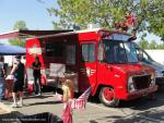 Sacramento Classic Car and Parts Swap Meet40