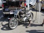 Sacramento Classic Car and Parts Swap Meet41