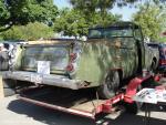 Sacramento Classic Car and Parts Swap Meet46