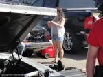 Sacramento Classic Car and Parts Swap Meet47
