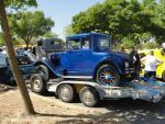 Sacramento Classic Car and Parts Swap Meet48