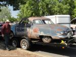 Sacramento Classic Car and Parts Swap Meet49