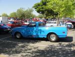 Sacramento Classic Car and Parts Swap Meet52