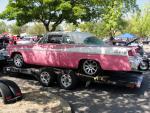 Sacramento Classic Car and Parts Swap Meet54