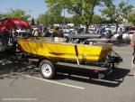 Sacramento Classic Car and Parts Swap Meet58