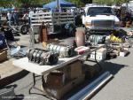 Sacramento Classic Car and Parts Swap Meet64