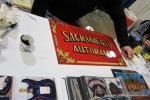 Sacramento Autorama355