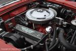 Sacramento Buick Club of America Annual Swap Meet 10