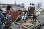 Sacramento Buick Club of America Annual Swap Meet 15