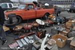 Sacramento Buick Club of America Annual Swap Meet 16
