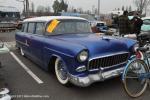 Sacramento Buick Club of America Annual Swap Meet 20