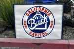 Sacramento Buick Club of America Annual Swap Meet 0