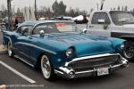 Sacramento Buick Club of America Annual Swap Meet 8