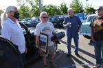 Sacramento Cars and Coffee21