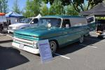 Sacramento Classic Car and Parts Swap Meet7