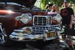 Sacramento Classic Car and Parts Swap Meet71