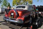 Sacramento Classic Car and Parts Swap Meet72
