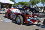 Sacramento Classic Car and Parts Swap Meet7