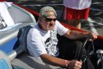 Sacramento Classic Car and Parts Swap Meet13