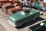 Sacramento Classic Car and Parts Swap Meet15