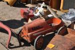 Sacramento Classic Car and Parts Swap Meet16