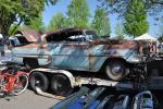 Sacramento Classic Car and Parts Swap Meet17