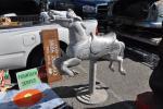 Sacramento Classic Car and Parts Swap Meet18