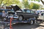 Sacramento Classic Car and Parts Swap Meet28