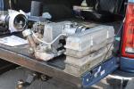 Sacramento Classic Car and Parts Swap Meet29