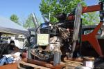 Sacramento Classic Car and Parts Swap Meet34