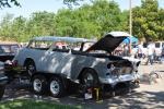 Sacramento Classic Car and Parts Swap Meet35