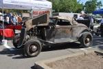 Sacramento Classic Car and Parts Swap Meet39