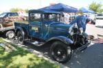 Sacramento Classic Car and Parts Swap Meet42