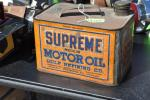 Sacramento Classic Car and Parts Swap Meet44
