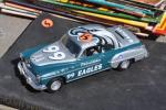Sacramento Classic Car and Parts Swap Meet45