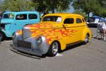 Sacramento Classic Car and Parts Swap Meet53