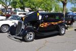 Sacramento Classic Car and Parts Swap Meet57