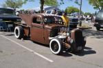 Sacramento Classic Car and Parts Swap Meet59