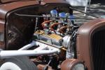 Sacramento Classic Car and Parts Swap Meet60
