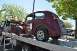 Sacramento Classic Car and Parts Swap Meet63