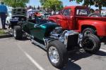 Sacramento Classic Car and Parts Swap Meet74